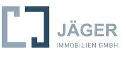 Jäger Immobilien GmbH
